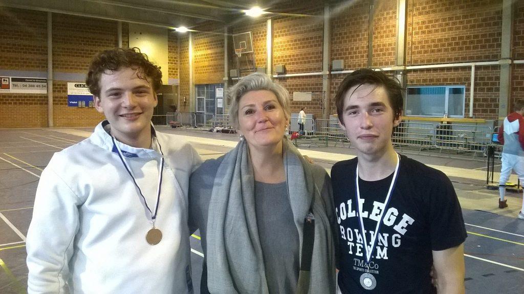 Delattre, Thomée et Koslowski