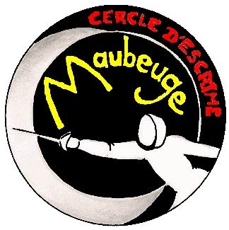 C.E.Maubeuge